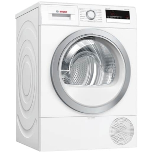Bosch Serie 4 WTR85V21 - Clothes dryer