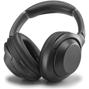 Sony WH-1000XM4 - Sony WH-1000XM3
