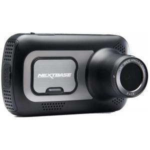 NEXTBASE 522GW Dash Cam - NEXTBASE Rear View Camera