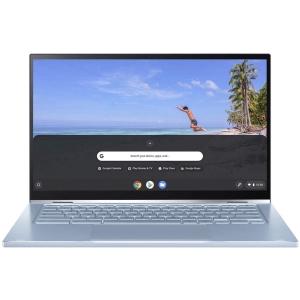 ASUS Chromebook Flip C433 - ASUS Chromebook Flip C302