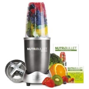 NutriBullet - Blender