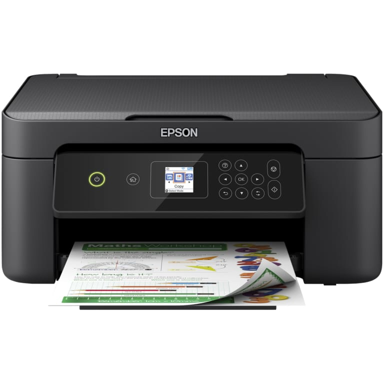 epson expression home xp 3100 multifunction 3 in 1 duplex printer