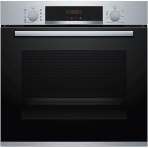 Robert Bosch - Built-in Oven