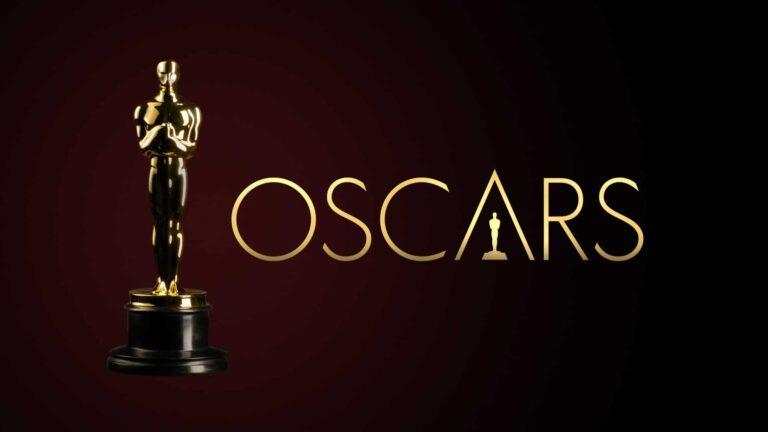 93rd Academy Awards - 92nd Academy Awards