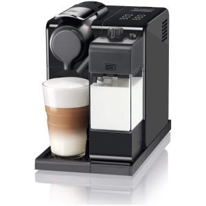 Espresso - Coffee