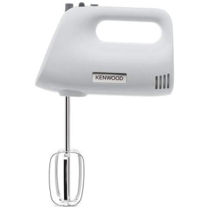 Mixer - Kenwood HMP30.A0WH Handmixer, White