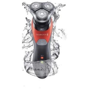 Electric shaver - Men's Electric Shaver