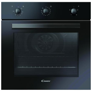 Appliance - Cooker