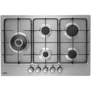Gas stove - Gas Cooktop