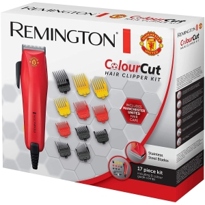 Hair clipper - Manchester United F.C.