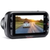 Nextbase 222 Dash Camera - Black | NBDVR222 Rear