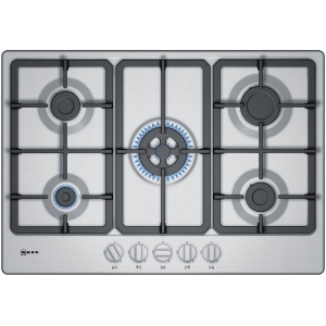 Gas Cooktop - Neff