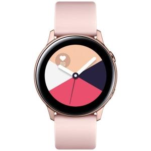 Samsung Galaxy Watch Active - Samsung Galaxy Watch