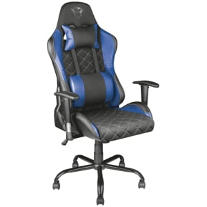 Trust Gaming GXT 707R Resto - Gaming Chair