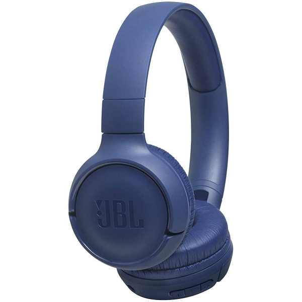JBL TUNE 500BT - Microphone