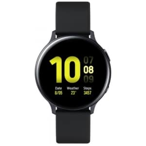 Samsung Galaxy Watch Active2 - Samsung Galaxy Watch Active