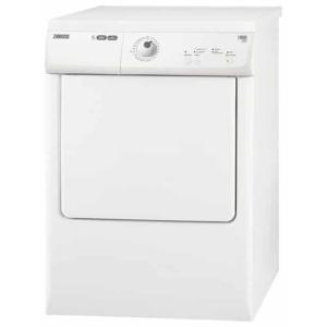 Clothes dryer - Major appliance