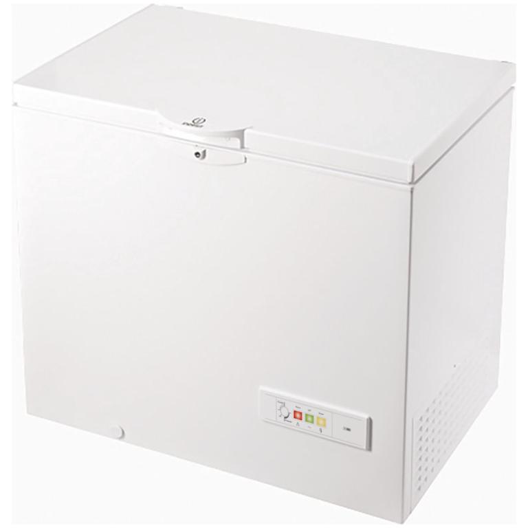 Beko CF1100APW ElectroCity