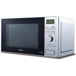 Dimplex 980535 ElectroCity