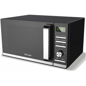 Dimplex 980539 ElectroCity