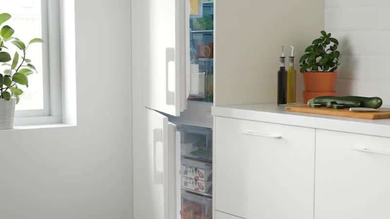 american fridge freezer, fridge freezer, samsung fridge