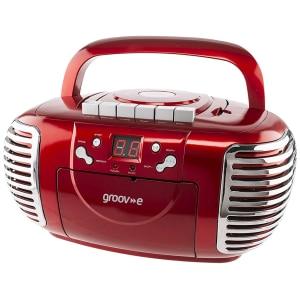 Groov-e 295000 ElectroCity