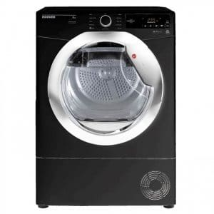 Hoover DXC8TCEB-80 ElectroCity