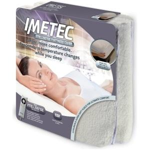 Imetec 16023 ElectroCity