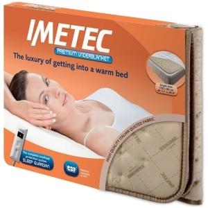 Imetec 16026 ElectroCity