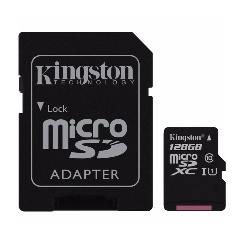 Kingston 274820 ElectroCity