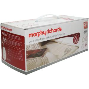 Morphy Richards 600011 ElectroCity