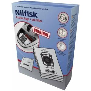 NILFISK 154593 ElectroCity