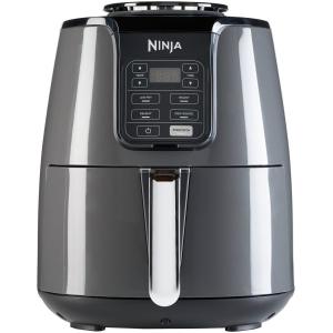 ninja 3.8 litre air fryer (2)