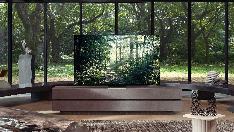 electrocity category 8k ultra hd televisions