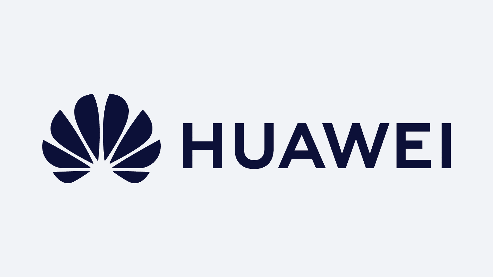 huawei laptop categories