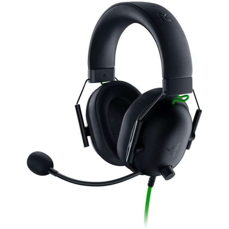 Audio equipment - Product design