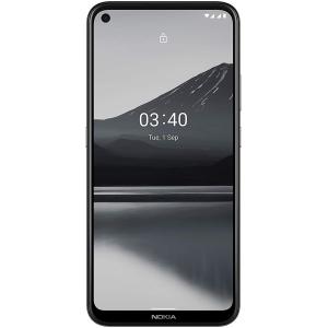 Nokia 3.4 - Nokia 6.1