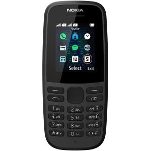 Nokia 150 - Nokia 105 (2019)
