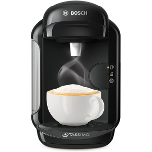Bosch TASSIMO VIVY 2 - Coffee