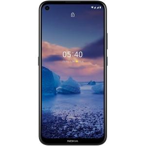 Nokia 5.4 - Nokia 5.4 4gb/128gb 6.39 ́ ́ Dual Sim One