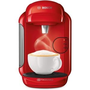 Coffee - Bosch TASSIMO VIVY 2