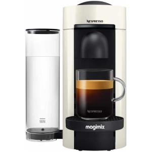 Coffee - Nespresso