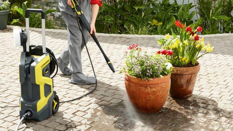 electrocity category outdoor living garden tools