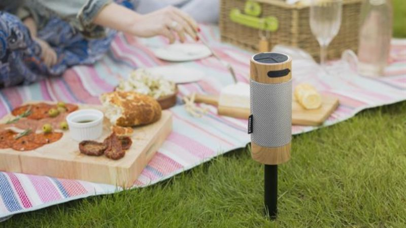 electrocity category outdoor living speakers