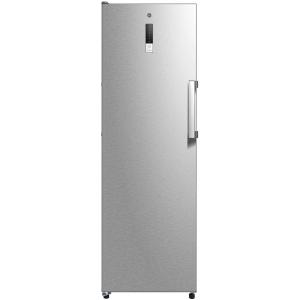 Refrigerator - Hoover HFF1862KM Upright Freezer