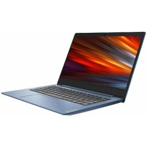 Lenovo Ideapad 1 (14) - Lenovo Ideapad Slim 1 (14)