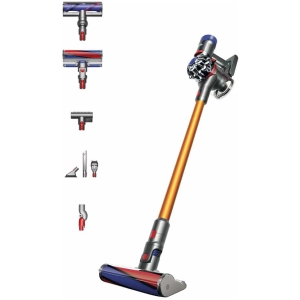 Dyson V8 Absolute - Dyson V8 Absolute Extra