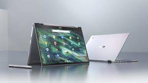 electrocity categories laptops asus chromebooks