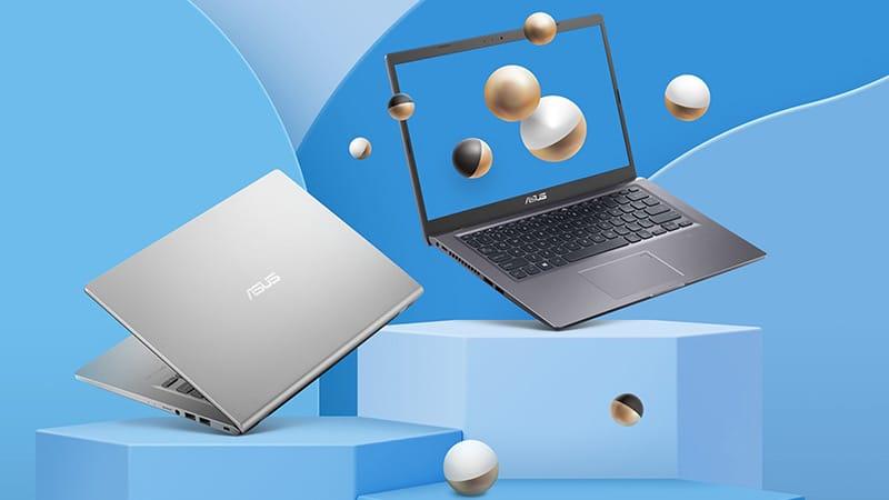 electrocity categories laptops asus everyday laptops