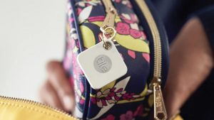 electrocity categories smart security trackers